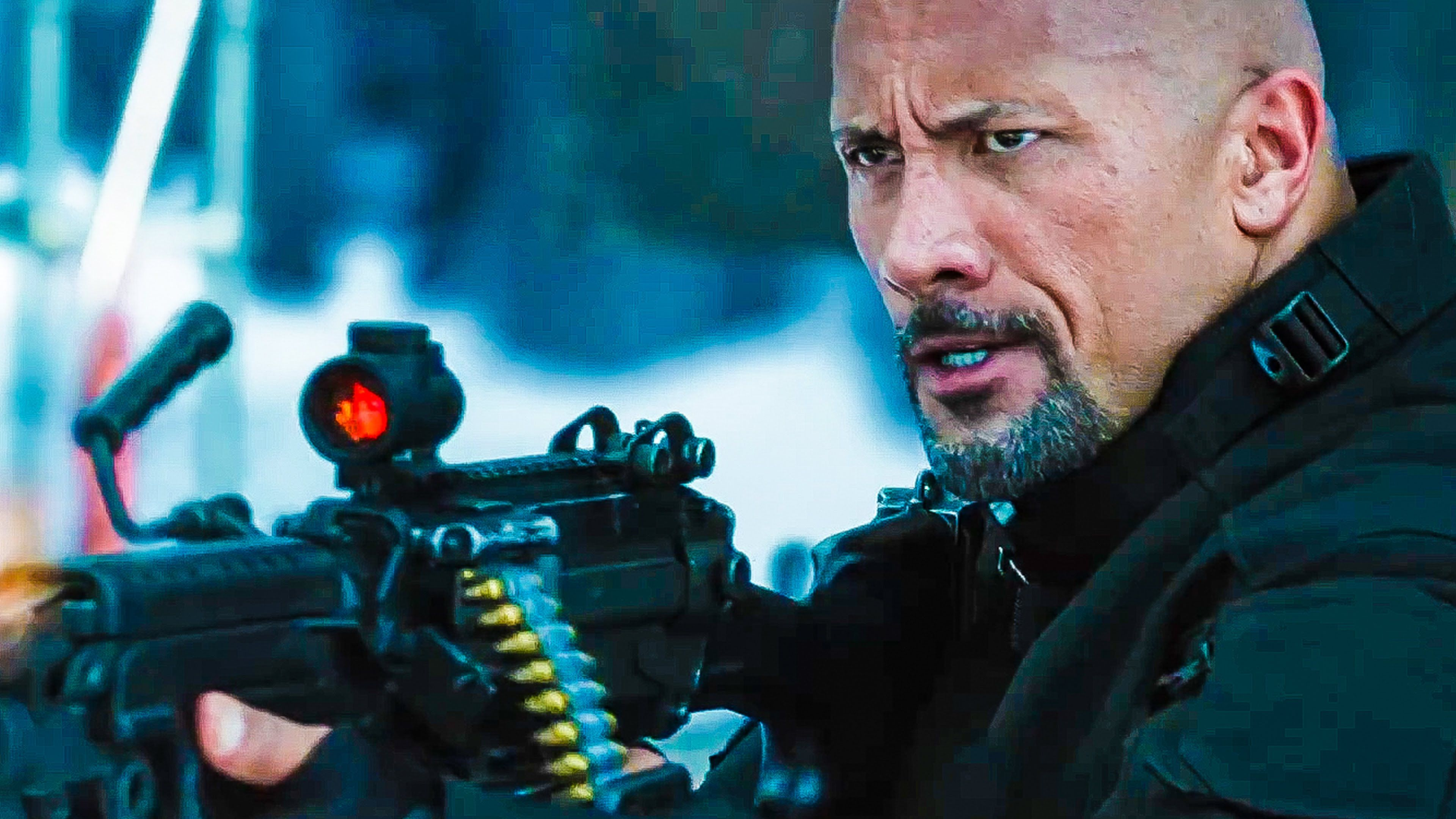 Image result for fast and furious 8 stills