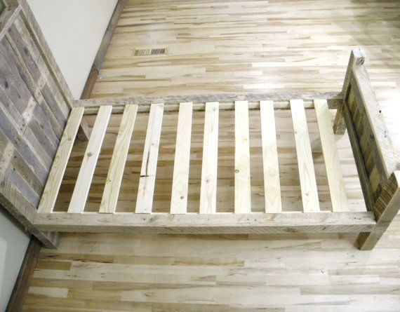 1000 images about headboards on pinterest diy