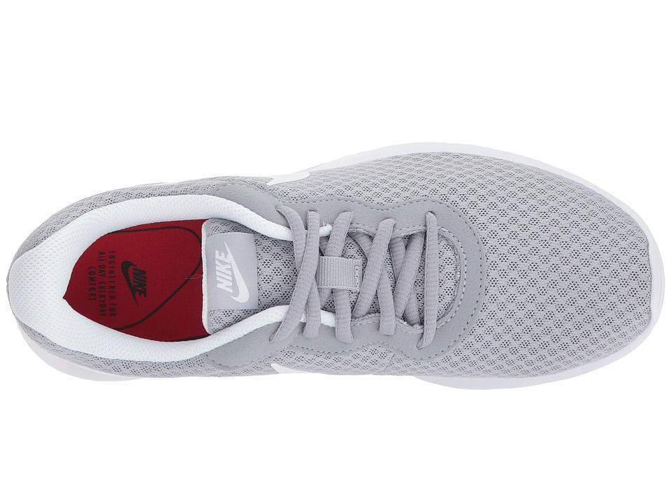 9f90b25df8e0 Nike Tanjun SE Women s Running Shoes Port Wine Dark Raisin Deadly Pink