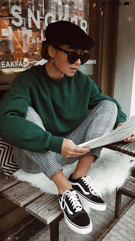 Fall Weekend Outfit Ideas – Στιλατες φθινοπωρινες εμφανισεις και το Σαββατοκυριακο! – FaShionFReaks #parisianstyle