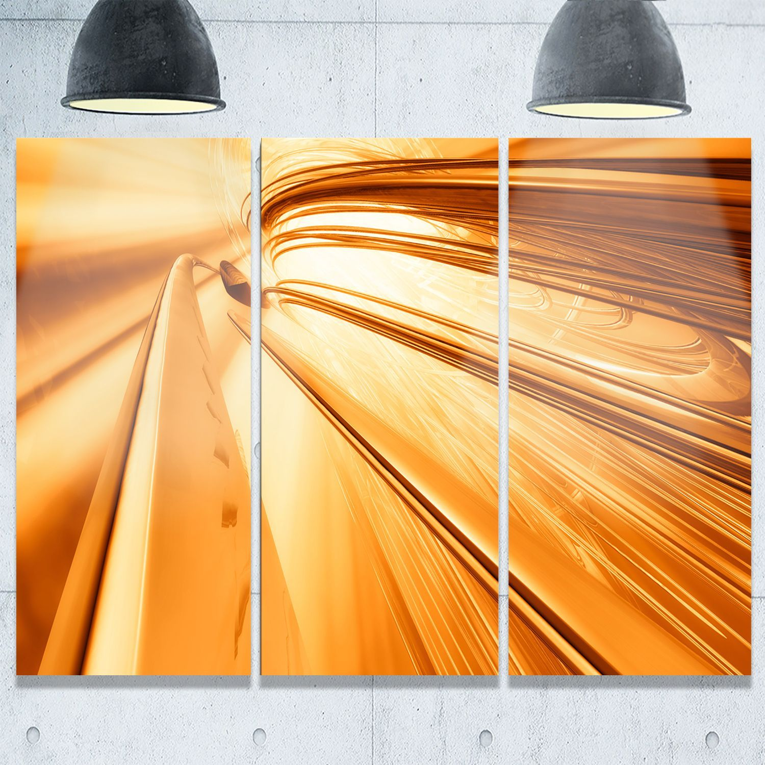 Nice Copper Outdoor Wall Art Contemporary - The Wall Art Decorations ...