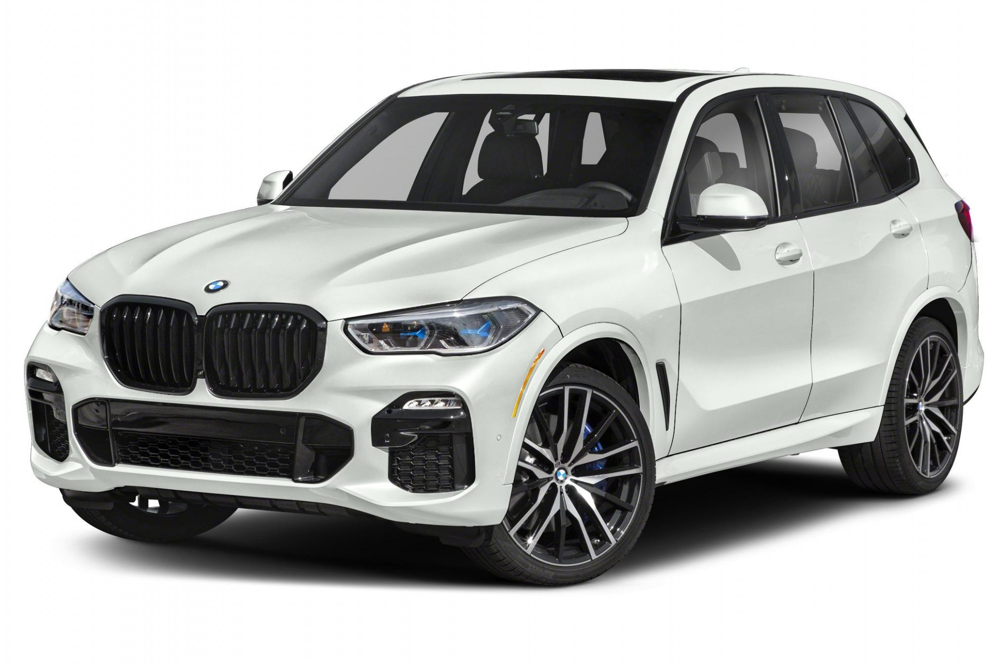X5 M50i Price In 2020 Bmw Suv Suv Bmw X5 M