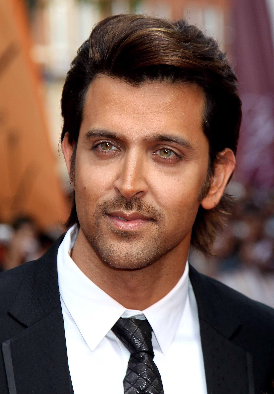 indian men hairstyle for round face | frisuren modelle | pinterest