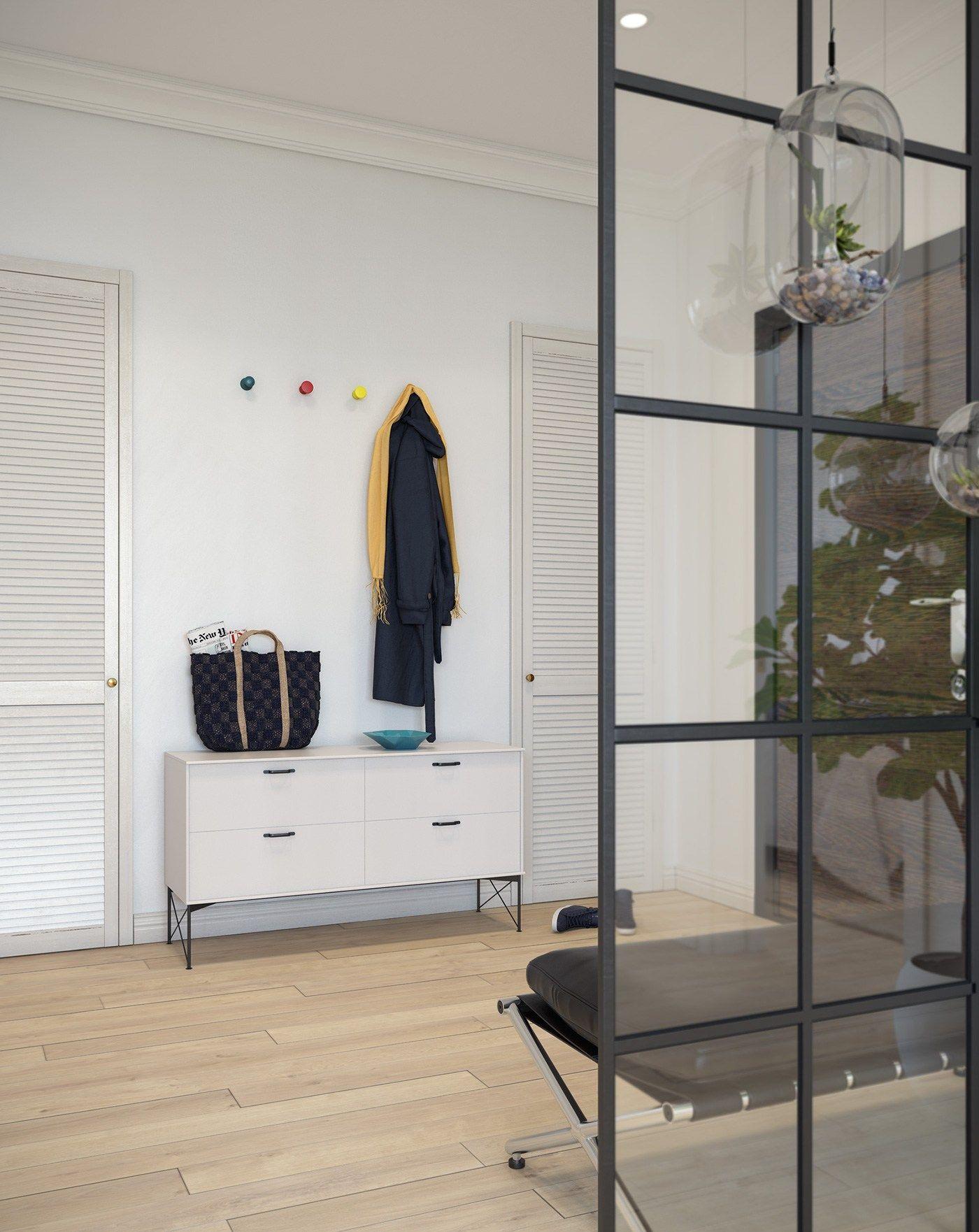 Decoración abierta | Estilo nórdico, Tiendas decoracion y Decoracion ...