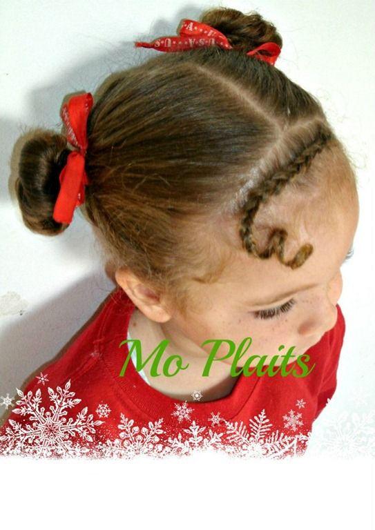 Image Is Loading Infant Toddler Baby Flower Headband Newborn Hair