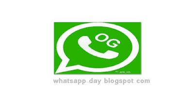 تحميل واتس اب أوجي للأندرويد Ogwhatsapp أخر إصدار مجانا 2020 Pinterest Logo Tech Company Logos Vehicle Logos
