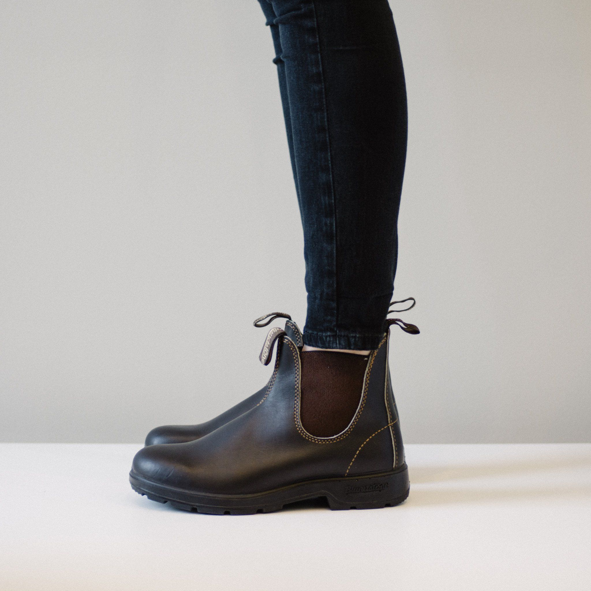 Blundstone original #500 | Blundstone boots women