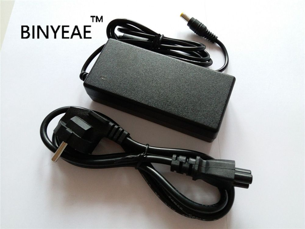 19v 3 42a 65w Power Supply Ac Adapter Cord For Acer One Liteon Pa 1300 04 Zg5 7720g 7720z 7720zg 7730g 7730z 7730zg Laptop Accessories Laptop Accessories