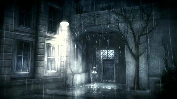 Alone Boy In Rain Sad Boy Image And Dp In Rain Alone Boys Rain