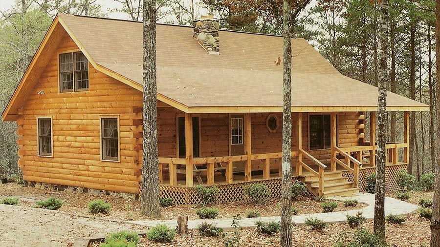 Eloghomes Com Gallery Of Log Homes Dream Home Pinterest Logs Cabin And Log Cabins