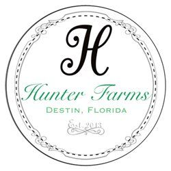 Did you know vistaprint has large product labels circle check did you know vistaprint has large product labels circle check mine out create farm logobusiness cardsproduct reheart Choice Image