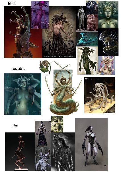 [Thumb - lilith concepts copy.jpg]