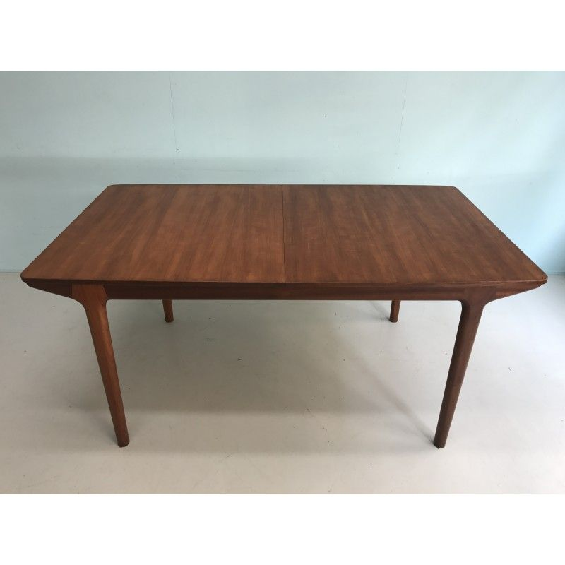 Mcintosh Extendable Dining Table 1690s Dining Table Table