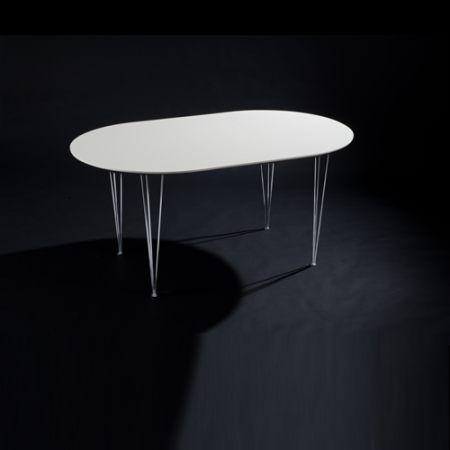Esstisch ausziehbar oval  esstisch ausziehbar oval - Google-Suche | Bei uns zu Hause | Pinterest