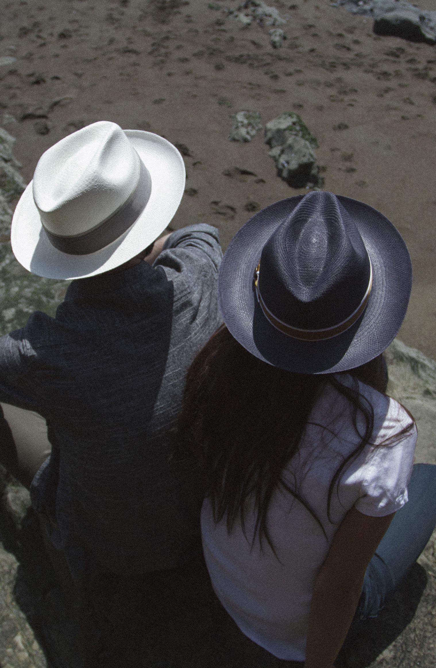 553aaf5a Good Boy Felt Fedora Hat | Goorin Bros. Hat Shop | bad azz shirt ...