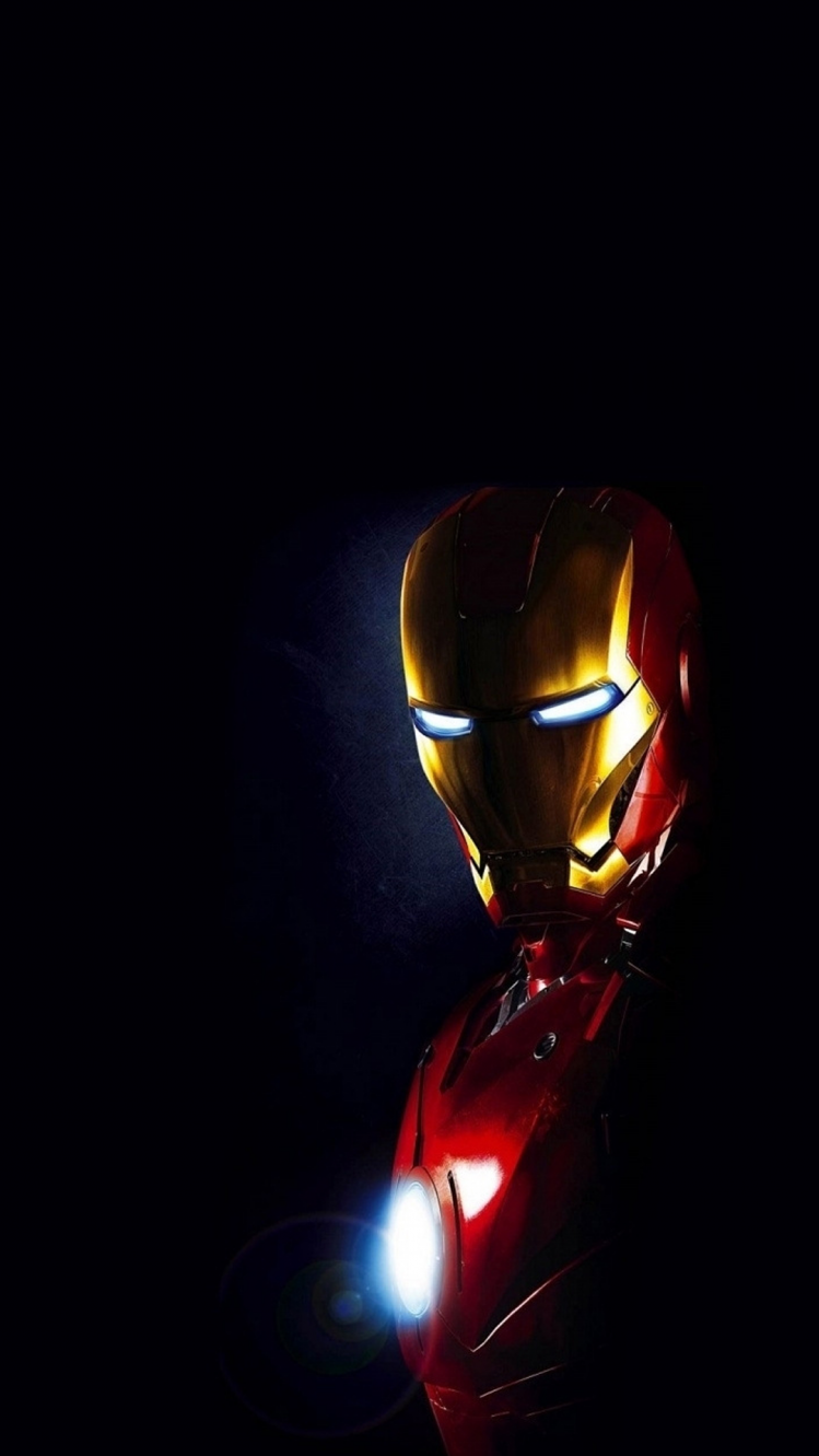 Wallpapers Iron Man Charging Wallpapers Lockscreen Flyme Official Forum Iron Man Wallpaper Iron Man Iron Man Avengers