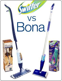 Can Swiffer Be Used On Hardwood Floors In 2020 Bamboo Flooring Cleaning Floor Cleaner Wood Floor Cleaner