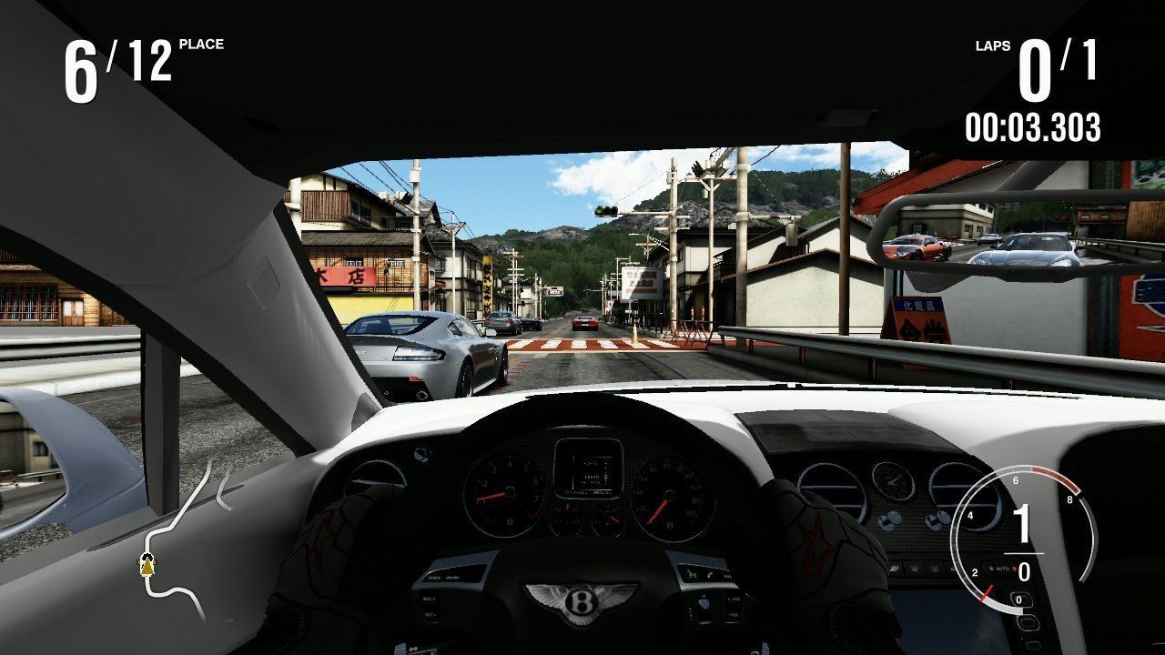 Forza Motorsport 4 (Xbox 360) New video games, Forza