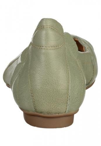 innovative design adab1 5c097 Think! ballerine mint Verde ad Euro 149.00 in #Think #Donna ...