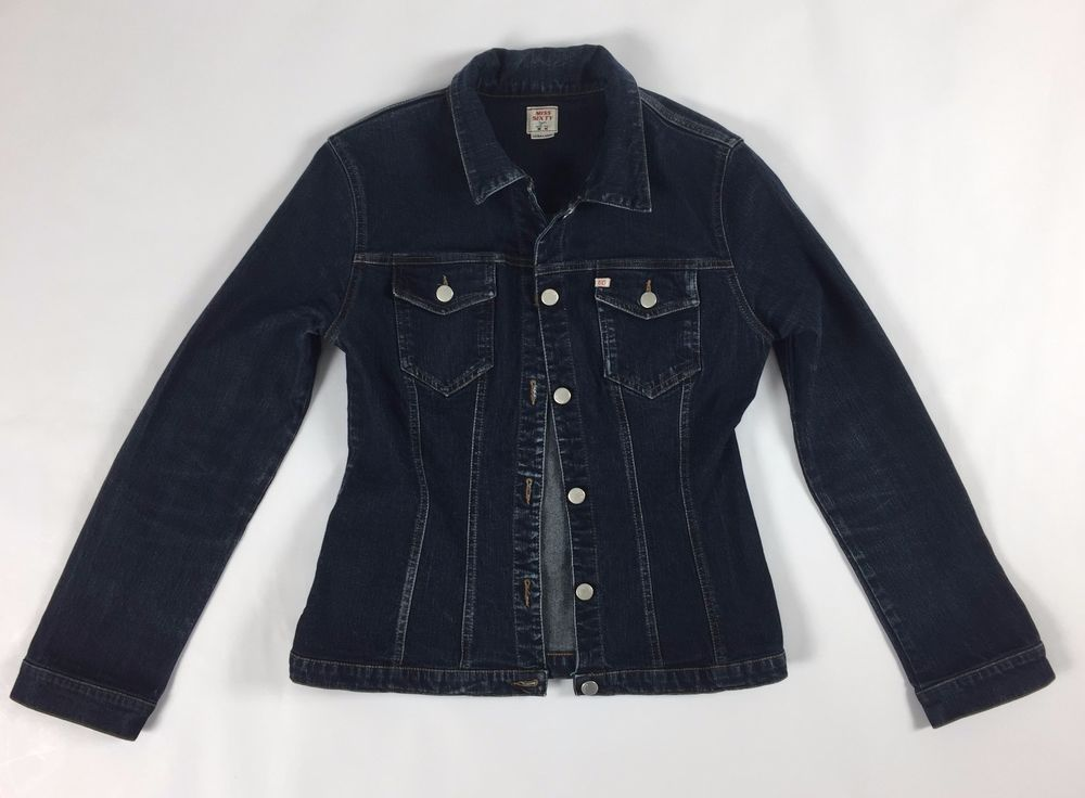 brand new d6adc 929ef Pin su woman coats & jackets