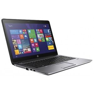 Pc Portable Hp Elitebook 840 G2 I7 5e Gen 4 Go Garantie 3 Ans Cle 3g Offerte Hp Elitebook Laptop Intel