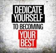 46+ ideas fitness motivation citation health #motivation #fitness