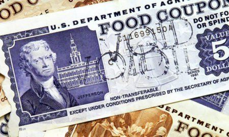 Image result for 9 year food stamp fraud ring in michigan run by muslims