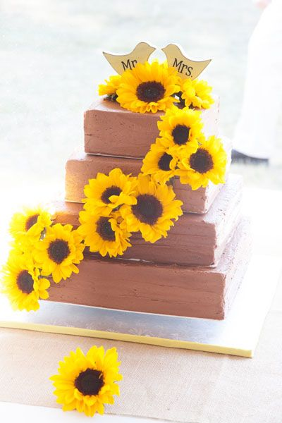 Summer Wedding Ideas - Ideas for Summer Weddings   Wedding Planning, Ideas & Etiquette   Bridal Guide Magazine