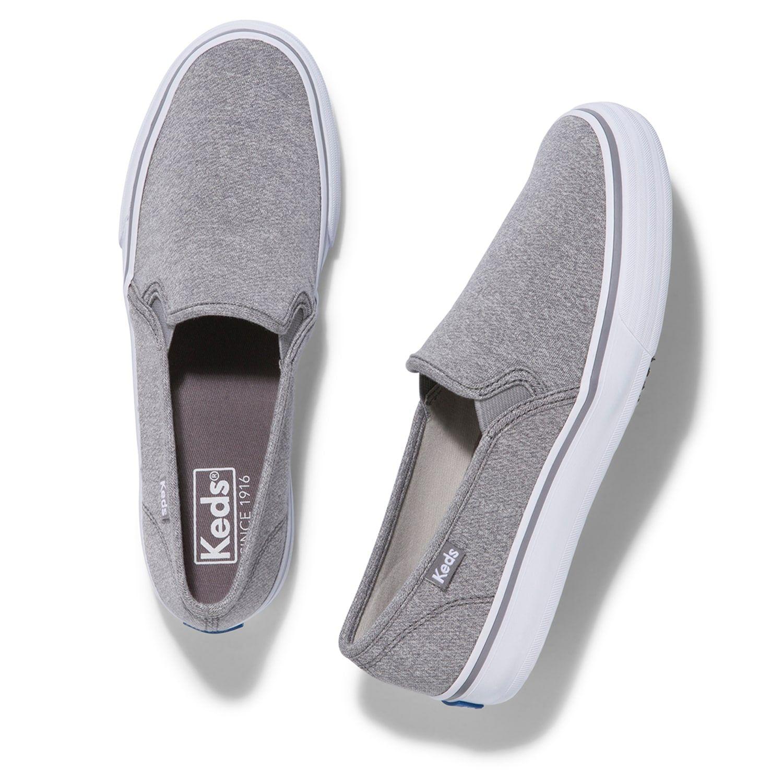 630b2026884 Keds Double Decker Studio Women s Sneakers  Decker