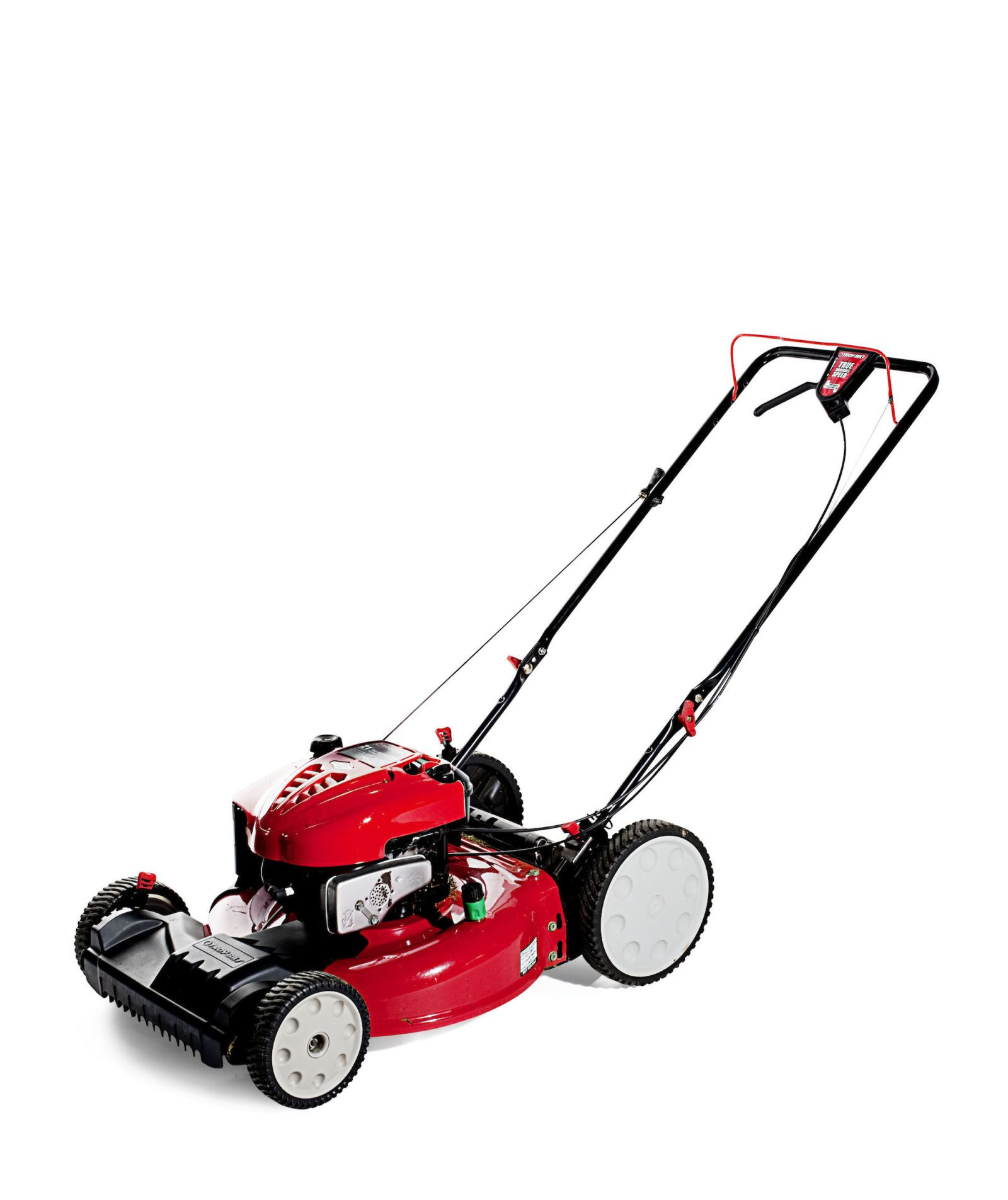 The Best Electric And Gas Mowers For Any Type Of Yard Best Lawn Mower Lawn Mower Cordless Lawn Mower