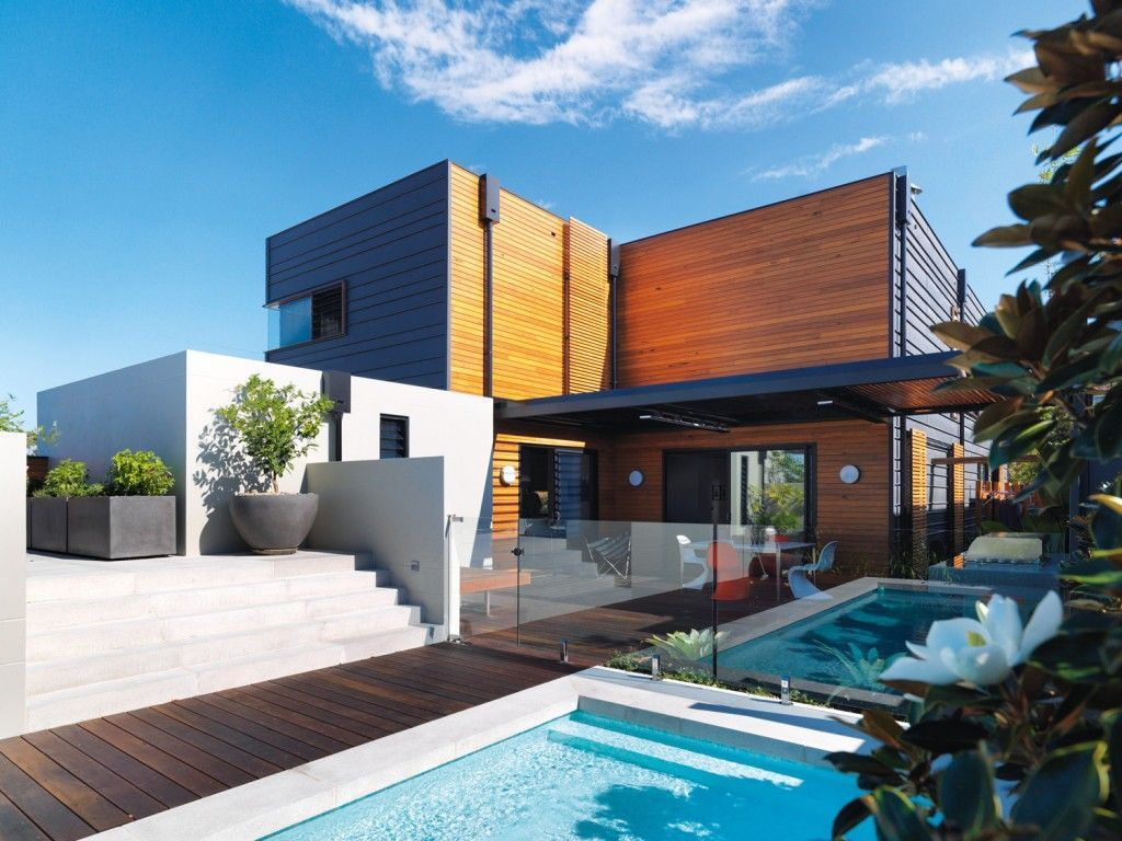 15 Fabulous Prefab Homes Shipping Container Homes
