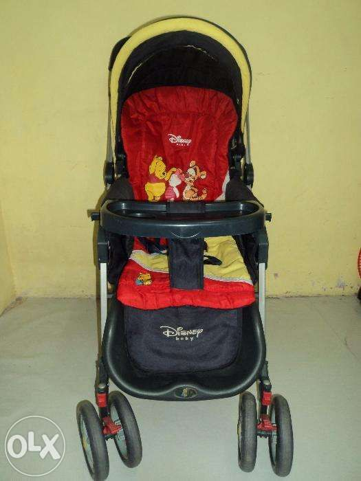 2e Hands Babykleding.View Baby Stroller For Sale In Valenzuela On Olx Philippines Or