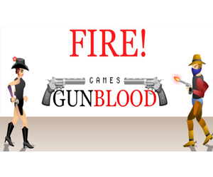 Gunblood Hacked Outdoor Quotes Arcade Games Video Game Fan Art