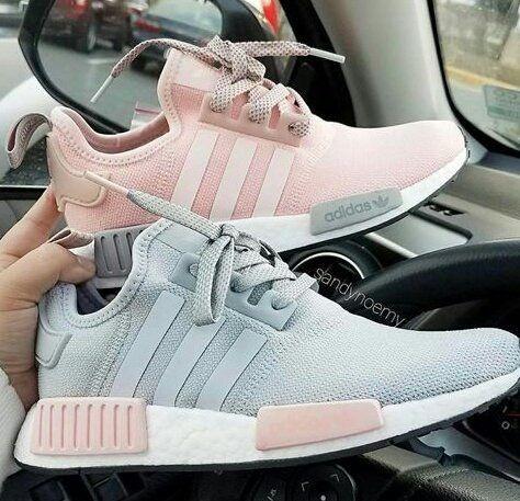 Pin Ot Polzovatelya Casey Flinn Na Doske Sick Shoes Zhenskie Krossovki Adidas Obuv Obuv