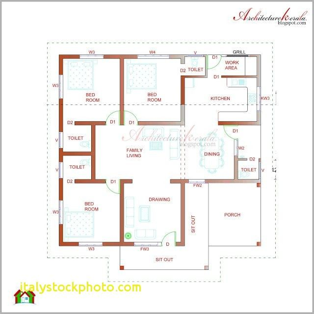Medium cost house plans for rent near me houseplans modernhouseplans smallhouseplans housefloorplans housedesign housedesigns also rh pinterest