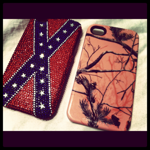 Not Found Cute Phone Cases Cool Phone Cases Iphone Cases