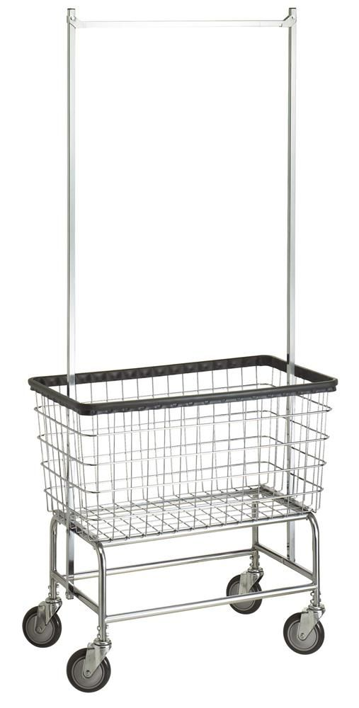 Commercial Laundry Carts On Wheels Laundry Cart Laundry Cart