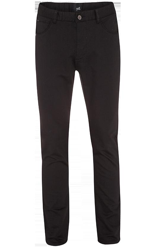 Nicol Chino Pant Black Fashion 4 Men Black Pants Mens Pants Mens Chino Pants