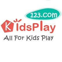 Kids Play | Games, Reviews, News and Guides  www.kidsplay123.com