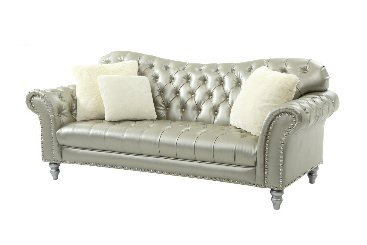 Best Places To Buy A Futon Best Places To Buy Malmesbury Sofa By House Of Hampton Sofas