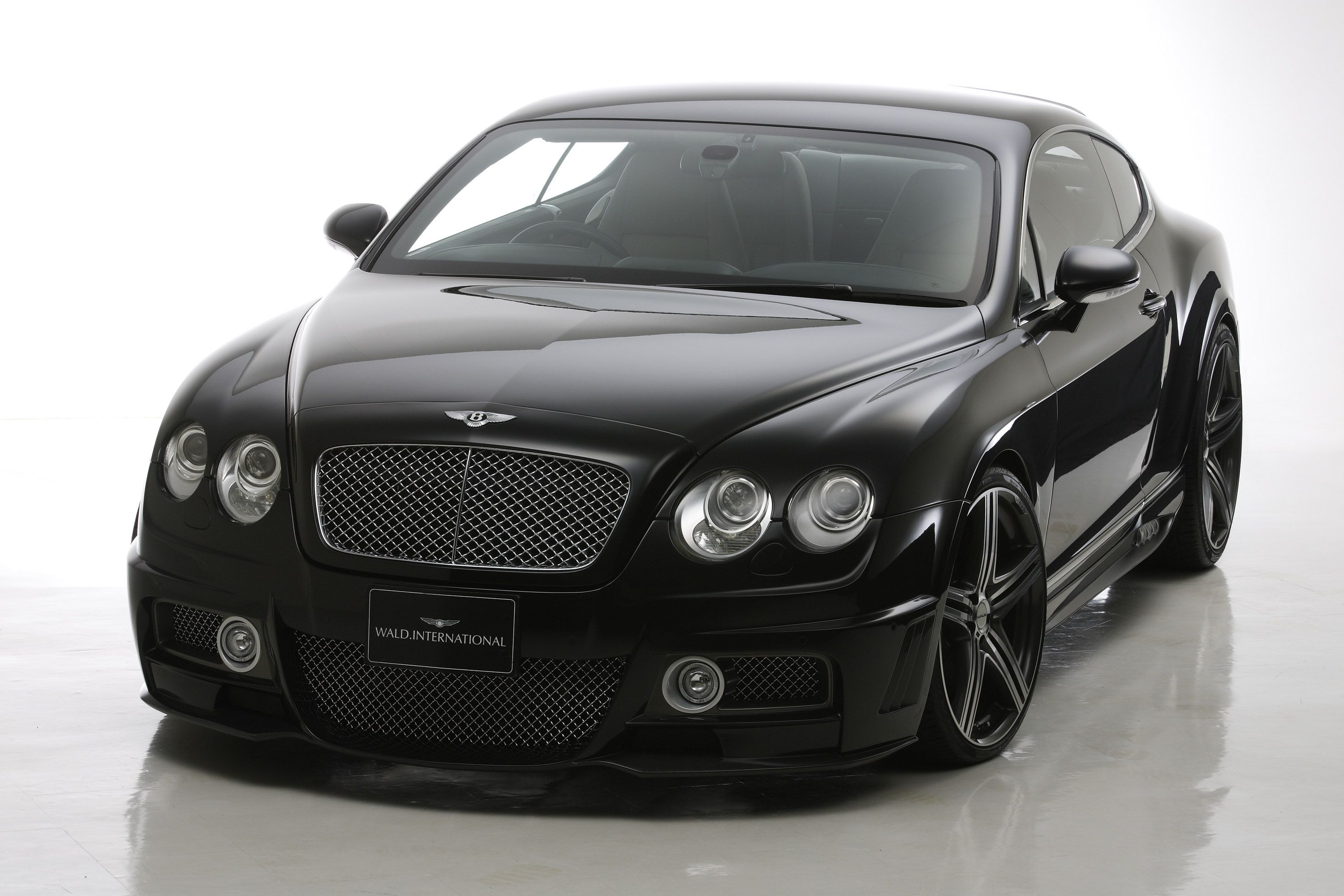 for details kuala bentley gt vehicle insurance sale oto continental car my recond lumpur