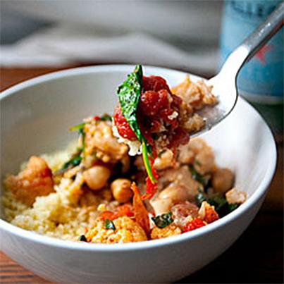 Couscous Stew   My Favourite Veggie Meals   Pinterest