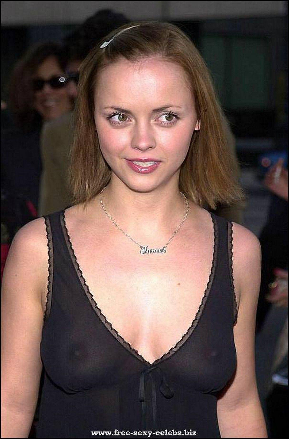 Cynthia Watros Topless Best christina_ricci_12 (1214×1845) | afición | pinterest
