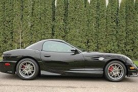 Panoz Models Http Www Cars For Sales Com Page Id 204