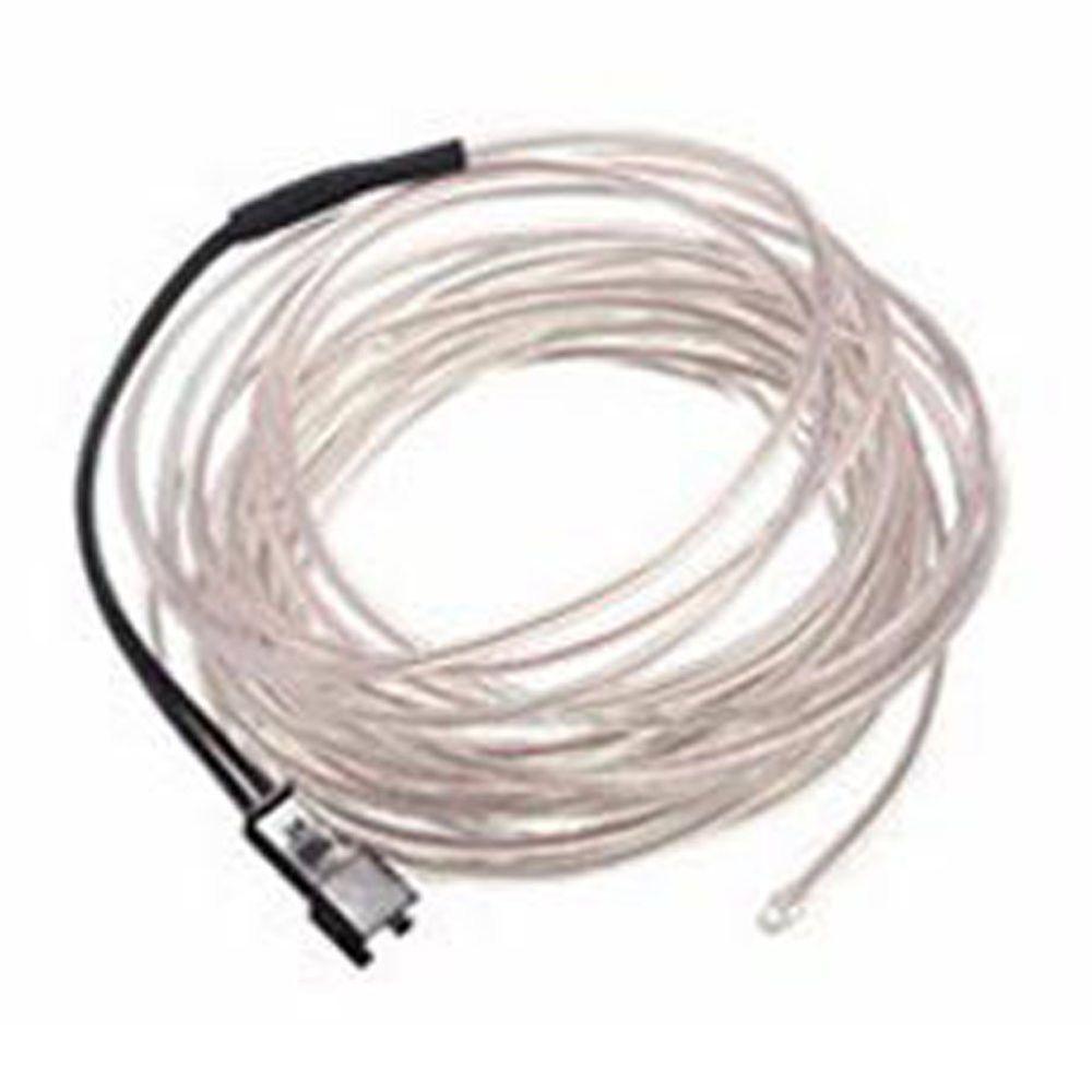 Neon LED Light Glow EL Wire String Strip Rope Tube Lamp Car Dance ...