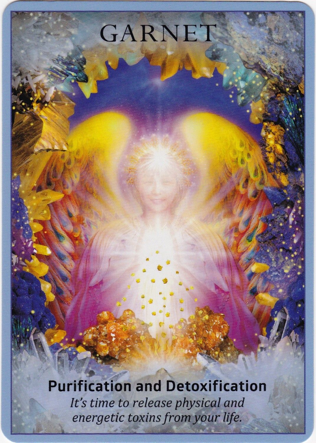 Pin by ivy tang on message oracle tarot oracle cards