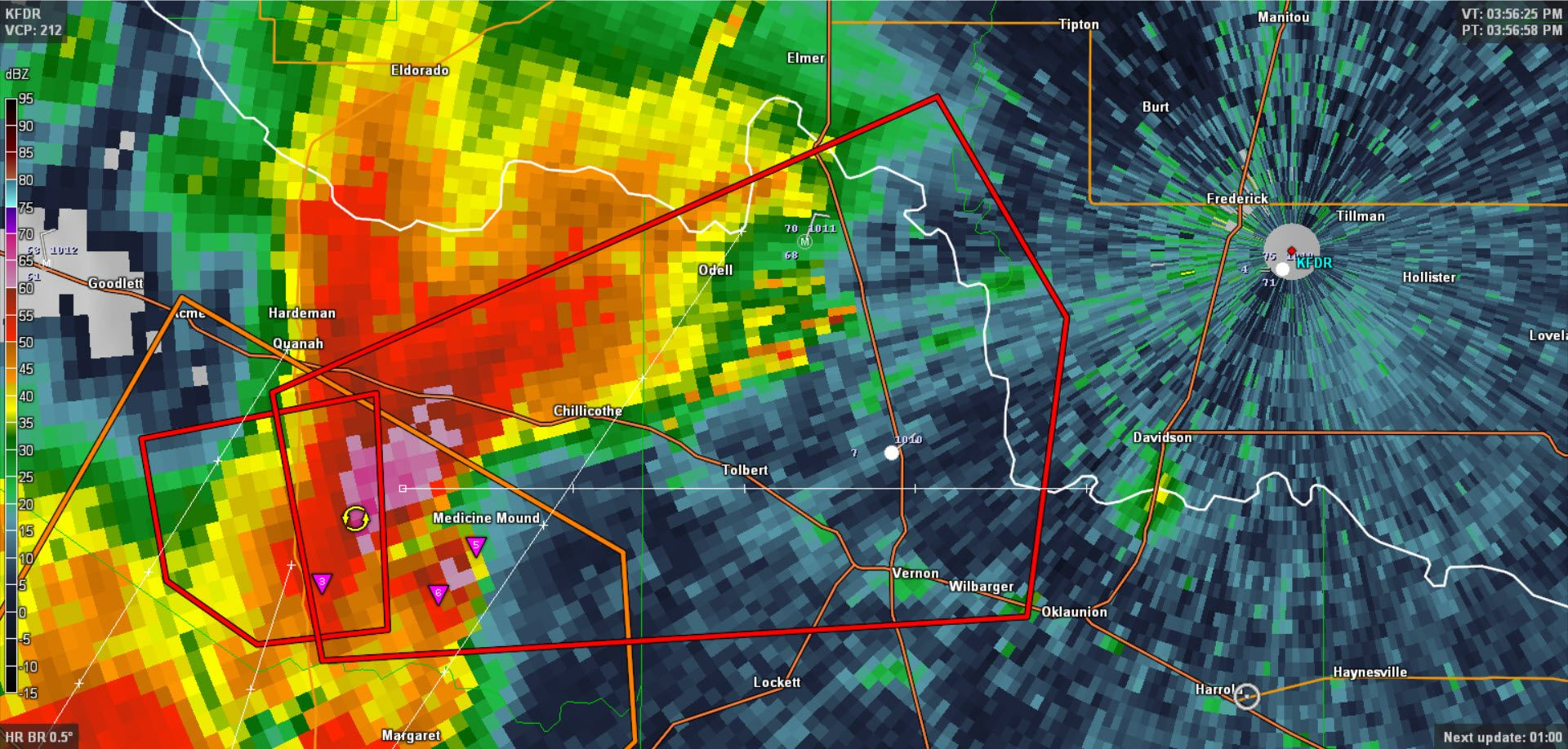 Pin by texas storm chasers on texas storm chasers content