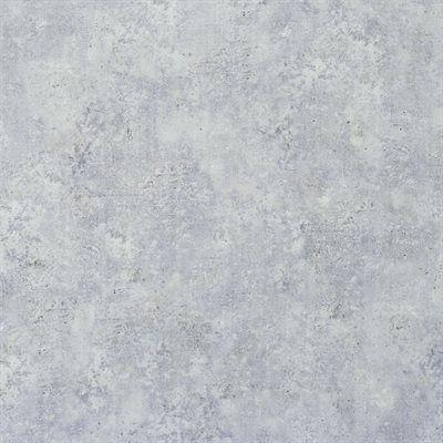 Walls Republic R14 Granite Faux Wallpaper