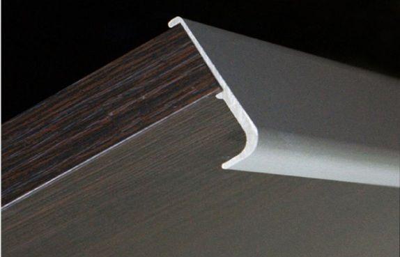 Extruded Aluminum Cabinet Pulls Aluminum S Decorative Pulls And
