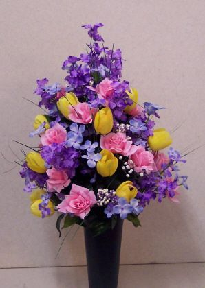 1000 images about floral arrangements on pinterest silk flower 1000 images about floral arrangements on pinterest silk flower mightylinksfo